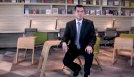 2018, buen momento para adquirir un crédito hipotecario: Balbuena