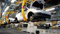 Propuesta mexicana de sector automotriz, sin convencer a EU