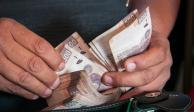 Peso se recupera a la par que el dólar se debilita