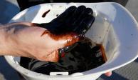 Mayor reserva petrolera jamás evaluada, en Texas y Nuevo México