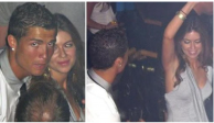 """Cristiano Ronaldo """"niega firmemente"""" acusaciones de violación"""