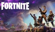 Temporada 6 de Fortnite se estrena el jueves 27 de septiembre