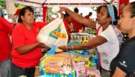 Más del 60% de venezolanos vive en pobreza extrema, revela estudio