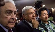 AMLO pide indagar todas las anomalías en elecciones de Puebla