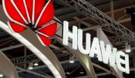 Huawei ya vende más que iPhone