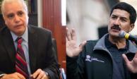 Amenaza consejero jurídico de Chihuahua a periodistas que critican a Corral