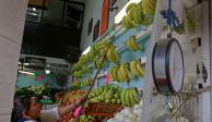 Inflación anual se ubica en 5.51% en primera quincena de enero: INEGI