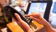 Interpol alerta a Condusef sobre malware que clona tarjetas en terminales