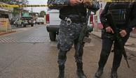 Ejército toma control de policía de Tlaquepaque, infiltrada por el narco