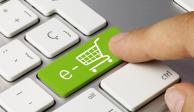 Comercio en línea, con potencial de crecer 35%