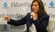 Deberá Zavala informar de recursos privados recibidos durante campaña: TEPJF