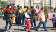 Eliminan pirotecnia de festejos por el año nuevo en la capital