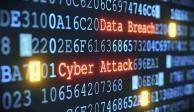 Por 'hackeo' bancos perdieron más de 100 mdp, reporta ABM