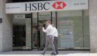 HSBC México innova con planes de servicio que beneficia a clientes