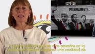 Pongan documental del populismo y Morena, las palomitas, dice Clouthier