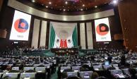 Jucopo aprueba preguntas al Presidente para su sexto informe