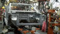 Nissan inicia venta de pick up de fabricación mexicana