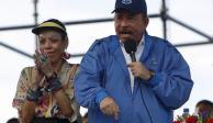 Nicaragua expulsa a misión de la ONU que documentó represión y abusos