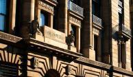 Banxico aún ve riesgos de que inflación suba