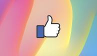 Celebran Facebook e Instagram mes del orgullo gay con nuevas funciones