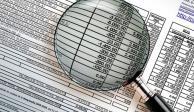 Sólo 40% de los municipios aprueba en transparencia