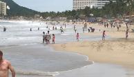 Cierra temporada de verano con ocupación en Ixtapa de 75.5%