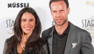 VIDEO: Paola Rojas revela detalles sobre su divorcio con Zague