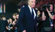 EU congela capital a negocios y operadores rusos por socavar las elecciones de 2016