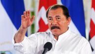 Ortega asegura estar dispuesto a adelantar elecciones en Nicaragua