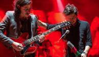 """VIDEO: Zoé estrena """"Hielo"""", segundo sencillo de su álbum Aztlán"""