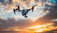 El impacto de los Drones: Seguritech