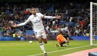Real Madrid deja ir promesas... y regresan como figuras