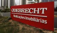 Publica DOF que juzgado declaró insubsistente expediente de Odebrecht