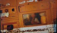 SRE deberá informar sobre 29 niños mexicanos deportados por EU
