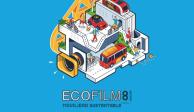 Inauguran octava edición de EcoFilm con Canadá como país invitado