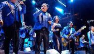 Festival Coachella desata la adrenalina en Los Ángeles Azules