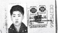 Kim Jong-Un, líder norcoreano, viajó por el mundo con pasaporte brasileño falso