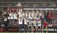 Chivas vence al Toronto y va a su primer mundial de Clubes