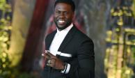 Por tuits homófobos, Kevin Hart no conducirá los Oscar