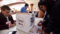 Consulta quita certeza en México, asegura IP