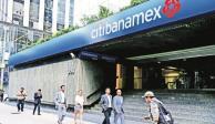 El próximo lunes bancos suspenden actividades por día festivo