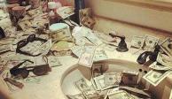 """Narcos revelan en NY cómo era trabajar con """"El Chapo"""" Guzmán"""