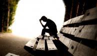 Incide calor en conducta violenta e incremento de suicidios: expertas