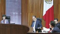Ordena TEPJF multas más severas para candidatos independientes