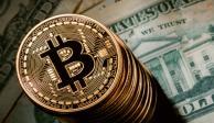 Nasdaq, dispuesta a aceptar el bitcoin