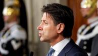 Fracasa formación de gobierno en Italia y se abre crisis sin precedentes