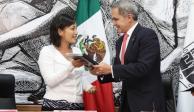 Aplaude ONU incorporación de derechos indígenas en Constitución de CDMX