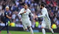 Real Madrid, el más favorecido en sorteo de la Liga de Campeones