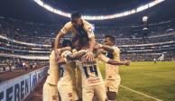 Encarecen boletos para la final entre Cruz Azul y América