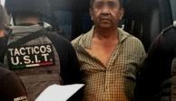 Arrestan a 2 sujetos por linchamientos en Acatlán de Osorio, Puebla